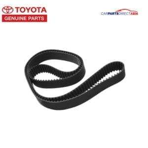 13568-19065 BELT, TOYOTA-GEN TIMING 94MR25 LAND CRUISER 70 SERIES, LAND CRUISER 80 SERIES * (HDJ81, HZJ75, HZJ79, PZJ70)