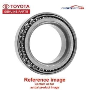 90364-30009 BEARING, COUNTER 5TH GEAR NEEDLE TOYOTA-GEN INNOVA, HILUX VIGO, LAND CRUISER 70/90/100 * (TGN41, KUN60, KUN25, KUN26, HZJ79, KZJ95, HZJ105)