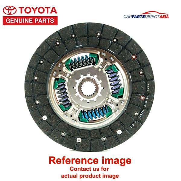 For Toyota Hilux LN65 LN61 LN60 Brake Master Cylinder