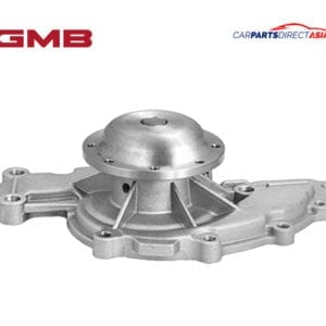 GWG59 Water Pump GMB BUICK REGAL V6 3300 / OLDS CALAIS / PONTIAC BONNEVILLE / HOLDEN COMMODORE VP, VR / LUMINA