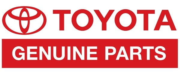 TOYOTA-GEN
