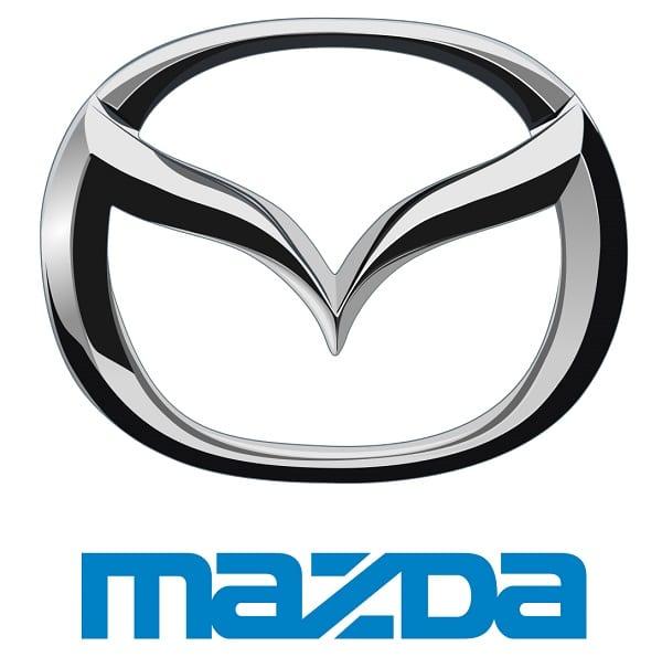 MAZDA-GEN