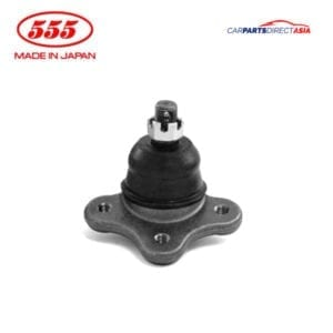 SB1521 BALL JOINT, UPPER 2WD & 4WD. 555 FORD - RANGER / MAZDA - BT50, B1600, B2000, B2200, B2500, B2600, B2900