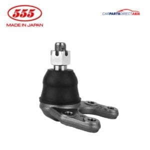 SB1522 BALL JOINT, LOWER 2WD. 555 FORD – RANGER / MAZDA – B1600, B2000, B2200, B2500, B2600, B2900