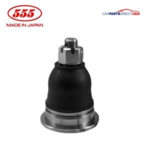 SB4821 BALL JOINT, UPPER 4WD. 555 NISSAN FRONTIER, PICKUP * (D22)