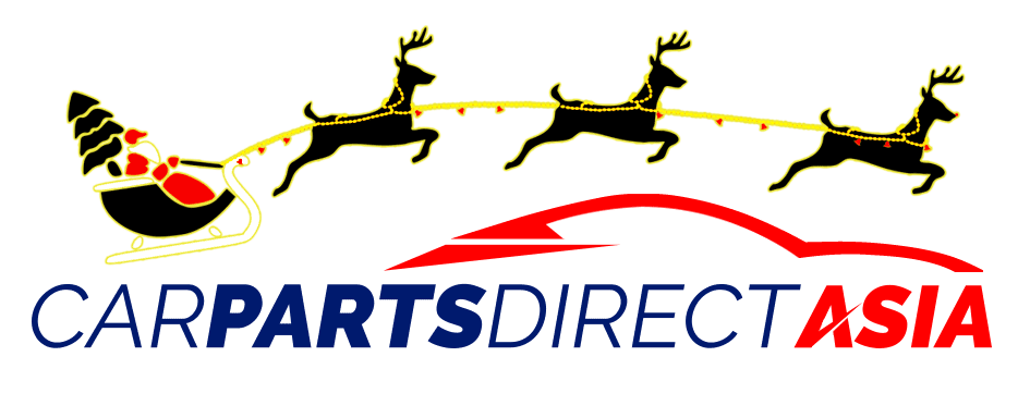Car Parts Direct Asia