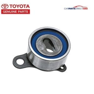 13505-16021 IDLER SUB-ASSY, TIMING BELT NO.1, TOYOTA-GEN CARINA , COROLLA, MR2, SPRINTER *(AE92, AE101, AT171, AW11)