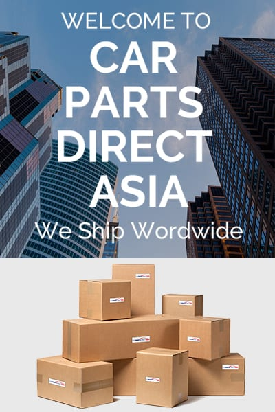 Car Parts For Sale Online. Worldwide Shipping Auto Parts