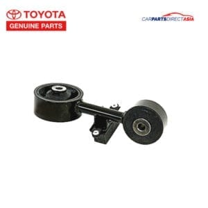 12363-28050 ROD, ENGINE MOVING CONTROL MOUNTING, TOYOTA-GEN ALPHARD * (ANH10)